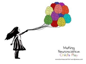 NeuroscienceChildsPlay