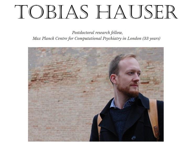 TobiasHauser_news