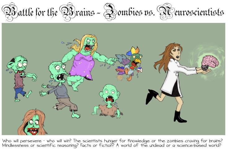 ZombiesVsNeuroscientist_comp