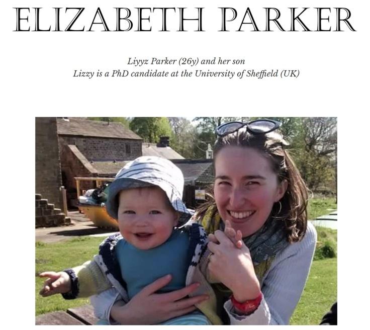 ElizabethParker.jpg