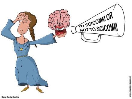 scicomm