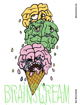 Ice_Brains